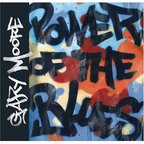 Gary Moore - Power Of The Blues
