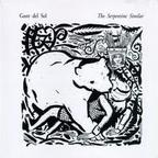 Gastr Del Sol - The Serpentine Similar