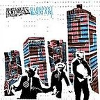 Gatsbys American Dream - Ribbons & Sugar
