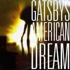 Gatsbys American Dream - s/t