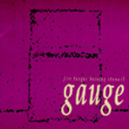 Gauge - Fire Tongue Burning Stomach