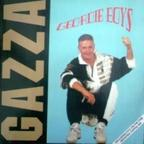 Gazza - Geordie Boys