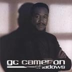 GC Cameron - Shadows