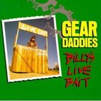 Gear Daddies - Billy's Live Bait