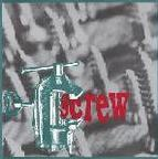 Geek - Screw