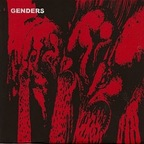 Genders - Day Of Choices