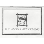 Gene Loves Jezebel - The Angels Are Coming