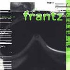 General Magic - Frantz