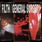General Surgery - Filth