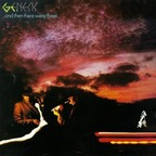 Genesis (UK) - And Then There Were Three