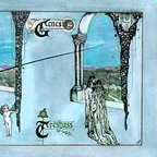 Genesis (UK) - Trespass