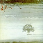 Genesis (UK) - Wind & Wuthering
