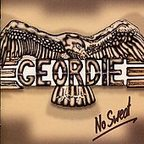 Geordie - No Sweat