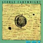 George Cartwright - Dot