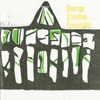 George Steeltoe Ensemble - Church Of Yuh