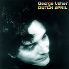George Usher - Dutch April