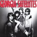 Georgia Satellites - s/t