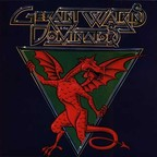 Geraint Watkins & The Dominators - s/t