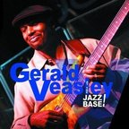 Gerald Veasley - At The Jazz Base!