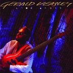 Gerald Veasley - Look Ahead