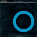 Germs - GI