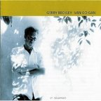 Gerry Beckley - Van Go Gan