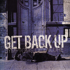 Get Back Up - Symptoms Of Failure