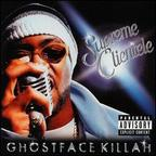 Ghostface Killah - Supreme Clientele
