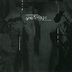 Ghostride - s/t