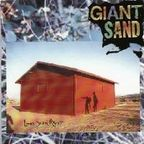 Giant Sand - Long Stem Rant