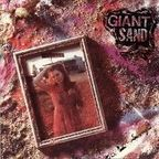 Giant Sand - The Love Songs