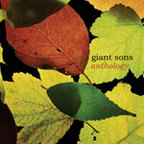 Giant Sons - Anthology