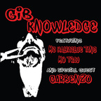 Gib Knowledge - s/t