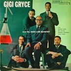 Gigi Gryce And The Jazz Lab Quintet - s/t