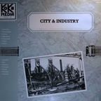 Gilbert Artman - City & Industry