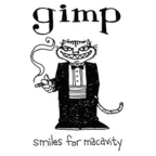 Gimp - Smiles For Macavity