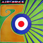 Ginger Baker's Air Force - Air Force 2