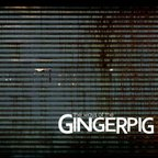 Gingerpig - The Ways Of The Gingerpig