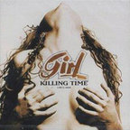 Girl - Killing Time