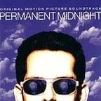 Girls Against Boys - Permanent Midnight