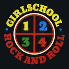 Girlschool - 1-2-3-4 Rock And Roll
