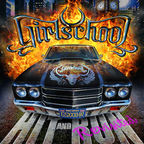 Girlschool - Hit And Run · Revisited