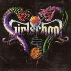 Girlschool - s/t