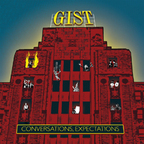 Gist - Conversations, Expectations