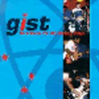 Gist - Soundtrack For My Parting Ways
