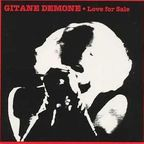 Gitane Demone - Love For Sale