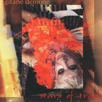 Gitane Demone - Stars Of Trash