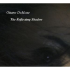Gitane Demone - The Reflecting Shadow