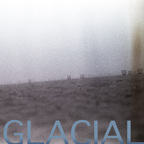 Glacial - On Jones Beach
