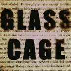 Glass Cage - s/t